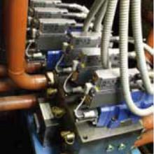 Hydraulica